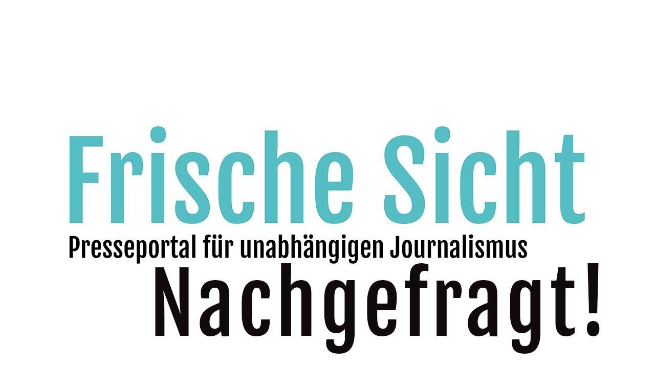Nachgefragt...! bei Christoph Drescher / Festivalleiter der Thüringer Bachwochen