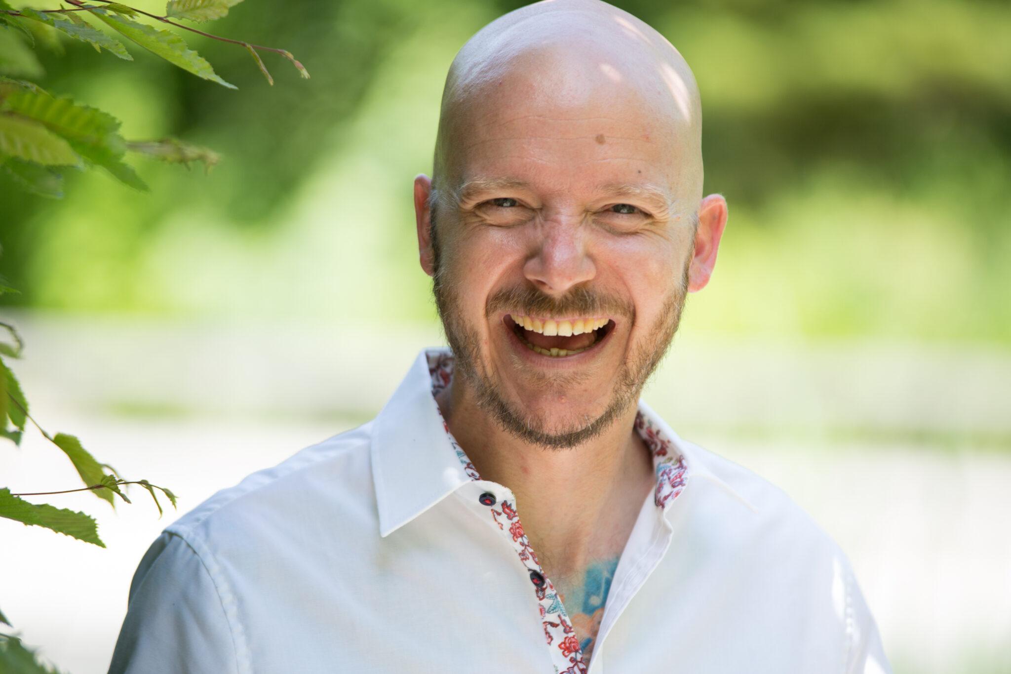 Manuel Schönthaler
