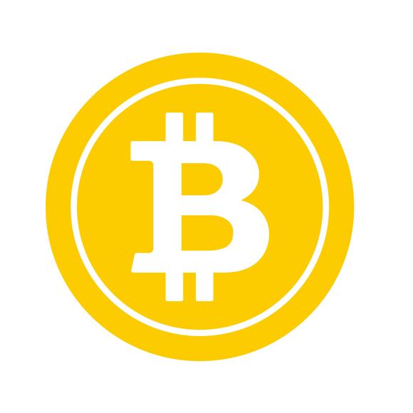 Dieses Bild hat ein leeres Alt-Attribut. Der Dateiname ist bitcoin-qr-logo.jpg